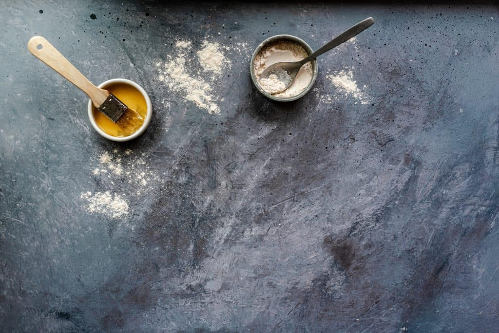 baking soda for roaches